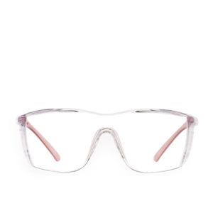 occhiali protettivi