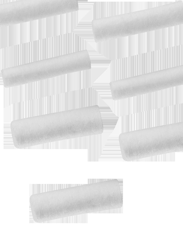 Monoart® Cotton Rolls