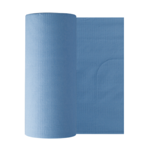 pg30 azzurro