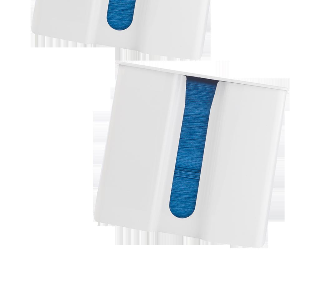 Monoart® Towel Dispenser