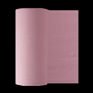 pg30 rosa
