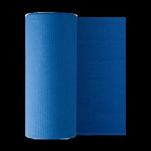 pg30 blu