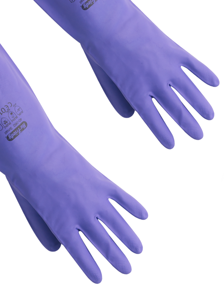guanti antitaglio