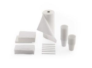 Monoart Kit bianco