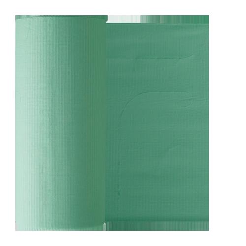 PG30 Verde