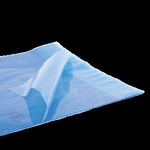 euronda monoart decontamination mat