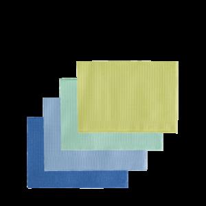 towel colorati