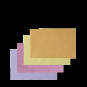 trypaper
