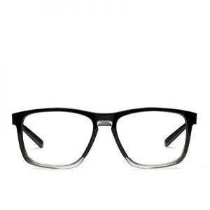 Monoart occhiali Contemporary